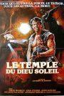 Le Temple du Dieu Soleil