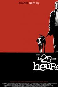 La 25ème heure
