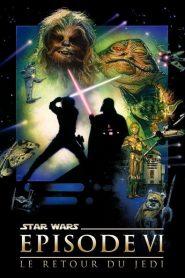 Star Wars – Le Retour du Jedi
