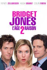 Bridget Jones – L'âge de raison