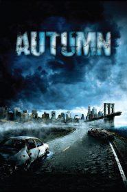 Autumn : Fin du monde