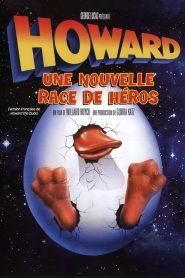Howard… une nouvelle race de héros