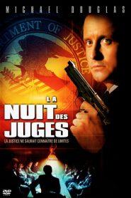 La nuit des juges