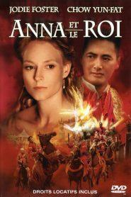 Anna et le roi