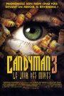 Candyman 3 – Le jour des morts