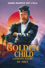 Golden child, l'enfant sacré du Tibet