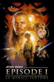 Star Wars, épisode I – La Menace fantôme