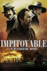 Impitoyable (2013)