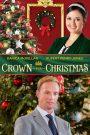 Une Couronne pour Noël