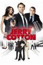 Jerry Cotton