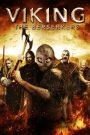 Vikings : L'Âme des guerriers