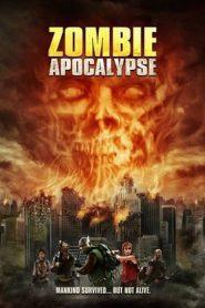 2012 : Zombie Apocalypse