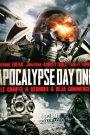 Apocalypse : Day One