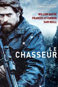 Le Chasseur (2011)