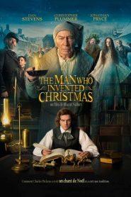 L'Homme qui inventa Noël