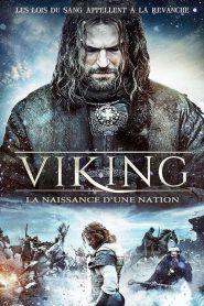 Viking, la naissance d'une nation