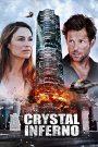 L'enfer de Cristal