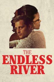 La rivière sans fin