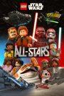 LEGO Star Wars: All-Stars