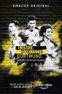 Inside Borussia Dortmund