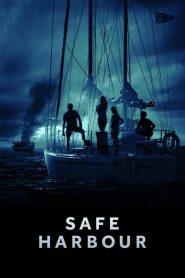 Sauvetage en Mer De Timor
