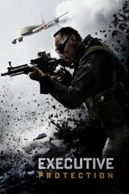 EP-Executive Protection