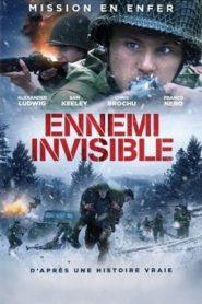 Ennemi invisible