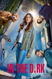 In the Dark: Saison 3