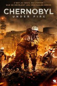 Chernobyl : Under Fire