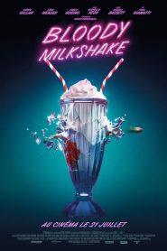 Bloody Milkshake