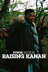 Power Book III : Raising Kanan