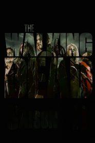 The Walking Dead: Saison 11