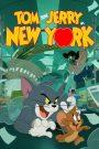 Tom et Jerry à New York