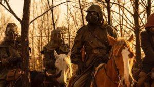 Fear the Walking Dead: Saison 7 Episode 1