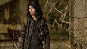 The Walking Dead: World Beyond: Saison 2 Episode 1