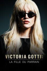 Victoria Gotti : la fille du Parrain
