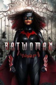 Batwoman: Saison 3