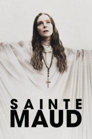 Sainte Maud
