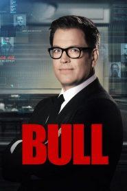 Bull: Saison 6