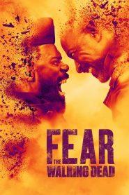 Fear the Walking Dead: Saison 7