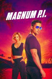 Magnum: Saison 4